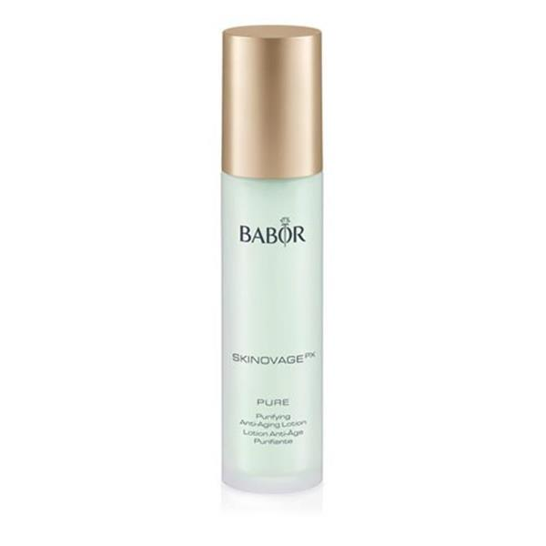 PURE Purifying Anti-Aging Lotion