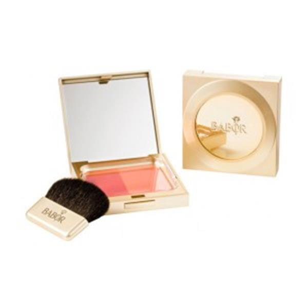 FACE DESIGN COLLECTION Super Soft Duo Blush
