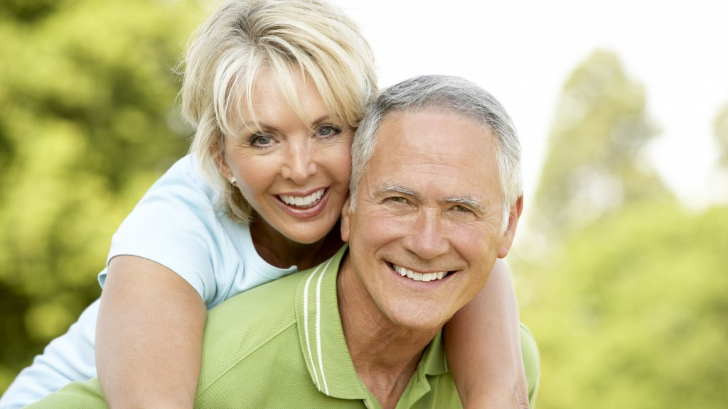 Most Popular Senior Online Dating Site In Australia